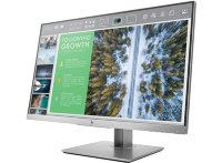 "HP EliteDisplay E243 23.8"" Full HD IPS LED monitor"