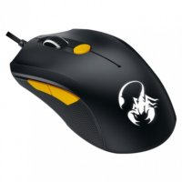 Genius SCORPION M6-600 opticki gejmerski mis