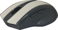 Defender Accura MM-665 Wireless optical mouse