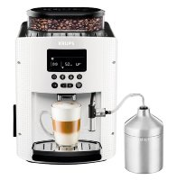 Krups Espresseria EA816 Automatic Coffee Machine