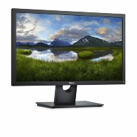 "DELL E2318H 23"" Full HD IPS LED monitor"