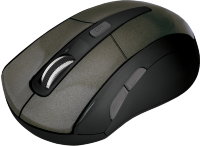 Defender Accura MM-965 Wireless optical mouse