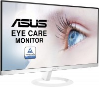 "Asus Ultra-Slim VZ239HE-W 23"" Full HD IPS with Flicker Free"