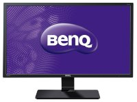 "BENQ 28"" GC2870H Full HD LED monitor"