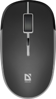 Defender Hit MB-775 Wireless optical mouse