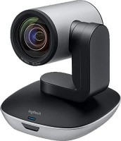 Logitech PTZ Pro 2 Video Conference Camera & Remote