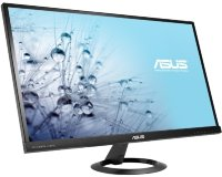 "Asus 27"" VX279H Full HD IPS LED monitor"