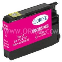 Orink HP Br.951XL, (CN047AE) Magenta- za HP OfficeJet Pro 8100