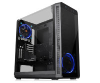 Thermaltake View 37 Riing Edition Mid-Tower Chassis