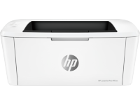 HP LaserJet Pro M15w Printer, W2G51A