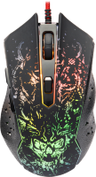Defender Demoniac GM-540L Wired gaming mouse