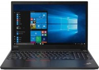Lenovo ThinkPad E15-IML Intel i5-10210U/8GB/256GB SSD/15.6IPS FHD/IntelHD/Win10Pro, 20RD001FCX