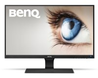 "BENQ 27"" EW2775ZH Video Enjoyment Monitor with Eye-care Technology"