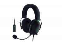 Razer BlackShark V2 Esports Gaming Headset