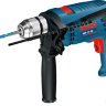 Bosch GSB 13 RE Bušilica vibraciona 13mm 600W