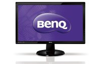 "BENQ 21.5"" GL2250 Full HD LED monitor"