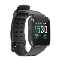 ACME SW202G Smart Watch