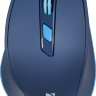 Defender Genesis MM-785 Wireless optical mouse