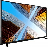 "Toshiba 43UA2063DG LED TV 43"" Ultra HD, Android smart TV, DVB-T2/C/S2"