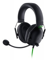 Razer BlackShark V2 X Esports Gaming Headset