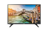 "LG 24TK420V 23.6"" HD Ready LED TV/monitor"