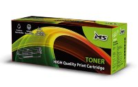 MS kompatibilni toner HP CE412A, Yellow