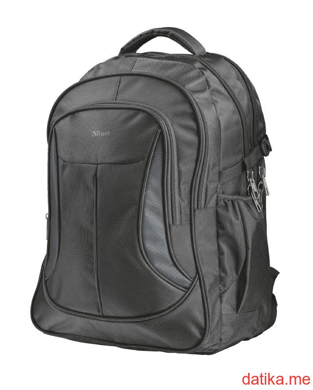 Trust Lima Backpack 16""