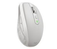 Logitech MX Anywhere S2 Bluetooth Mouse