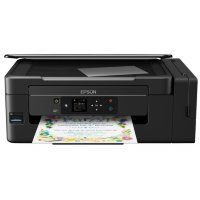 Epson L3070 EcoTank ITS with CISS system AiO