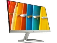 "HP 22f 21.5"" Full HD IPS LED monitor"