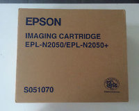 Epson Imaging Cartridge for EPL-N2050/N2050+