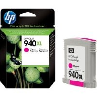 Orink HP Br.940XL, (C4908AE) Magenta - za HP OfficeJet Pro 8000/8500/8500A