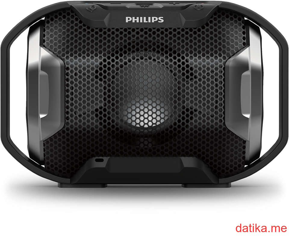 Philips SB300B/00 Bluetooth zvučnik