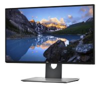 "DELL 25"" U2518D UltraSharp Quad HD (2560 x 1440) IPS LED monitor"