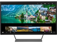 "HP Pavilion 32"" QHD (2560 x 1440) Wide-Viewing Angle monitor"