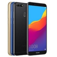 Huawei Honor 7A 32GB Dual Sim