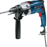 Bosch GSB 18-2 RE Bušilica vibraciona 13mm 800W