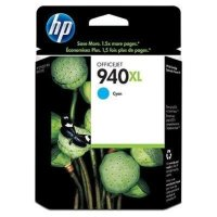Orink HP Br.940XL, (C4907AE) Cyan - za HP OfficeJet Pro 8000/8500/8500A