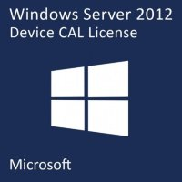 Windows Server Call 2012