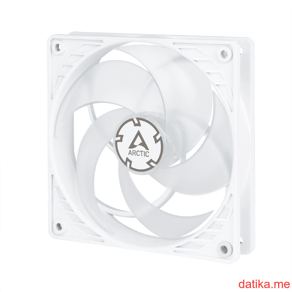 Arctic Cooling P12 PWM Pressure-optimised 120 mm Fan with PWM