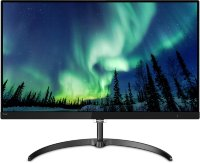 "Philips E-Line 276E8VJSB/00 27"" Ultra HD (3840 x 2160) IPS monitor"