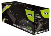 MS toner HP 17A (CF217A)