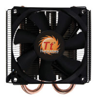 Thermaltake Slim X3 CPU Cooler 80mm