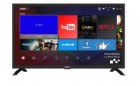 "VIVAX IMAGO LED TV-32LE141T2S2SM 32"" HD Ready, Android Smart TV"