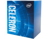 Intel Celeron Processor G4930 (2M Cache, 3.20 GHz) Box
