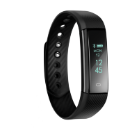 ACME ACT101 Fitness Activity Tracker