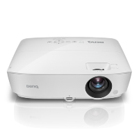 BENQ MX532 XGA Business Projector