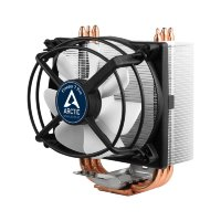 Arctic Freezer 7 PRO - CPU Cooler for AMD/Intel, 92 mm PWM fan