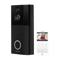 ACME SH5210 Smart Video Doorbell