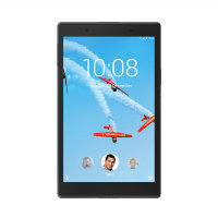 Lenovo IdeaTab4 8 (8504X) (Black, 4G) 8.0""